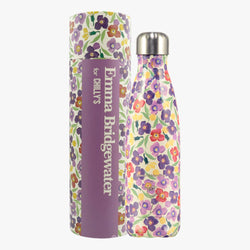 Wallflower Insulated Bottle