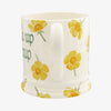Personalised Buttercup 1 Pint Mug