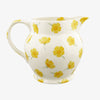 Personalised Buttercup 3 Pint Jug