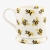 Personalised Bumblebee 1 Pint Mug