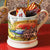 Dream Homes Fishermans Cottage 1/2 Pint Mug