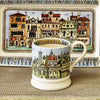 Cities Of Dreams Florence 1/2 Pint Mug Boxed