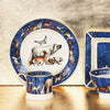 Seconds Winter Animals Tiny Mug Decoration