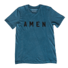 Amen T [Orion Blue] - NHiM Apparel