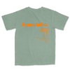 Apostello T [Bay]