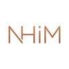"6"" NHIM DECAL - Copper - NHiM Apparel"