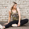 Desert Walks Tank - Camo - NHiM Apparel