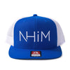 NHiM Trucker [ROYAL]
