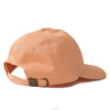 NHiM Originals Relaxed Baseball Hat [SUNSET]