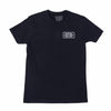 Official Revival Brand T [Black]