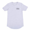 Official Revival Brand Curve T [Grey]