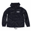 Official Revival Brand Coaches Jacket [Black]