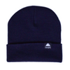 DENVER BEANIE [NAVY] - NHiM Apparel