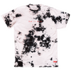 God is Good T [Marble Tie Dye] - NHiM Apparel
