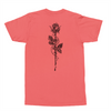 Hope Rose T - Salmon - NHiM Apparel