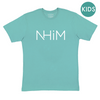 NHiM Original T KIDS [CHILL]
