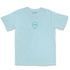 NHiM Essential T [Faded Blue]