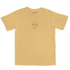 NHiM Essential T [Faded Gold]