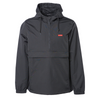 NHiM Church Anorak [Black] - NHiM Apparel