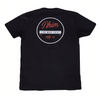 NHiM Retro Classic [Black] - NHiM Apparel