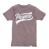 Purpose T [Stone Wash]
