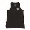 NHiM Supply Co Tank - Black - NHiM Apparel