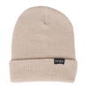 THERMAL BEANIE [VANILLA] - NHiM Apparel