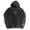 Worthy Hoodie [Cloud Black]