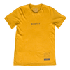 Worthy T [Vintage Gold]