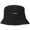 Yeshua Bucket // No. 13 [Black]