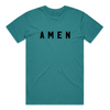 Amen T [Aruba] - NHiM Apparel