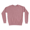 NHiM Original Essential Pullover - Rose - NHiM Apparel