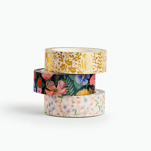 washi-tapes-rifle-paper_strawberry-fields_estilographica