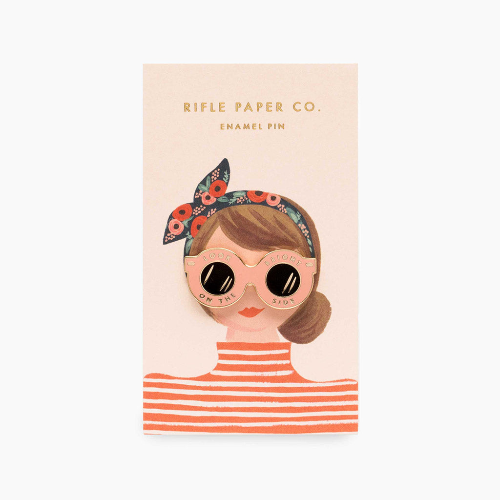 rifle paper co_pin gafas_estilographica