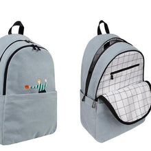 Ping Pong Backpack