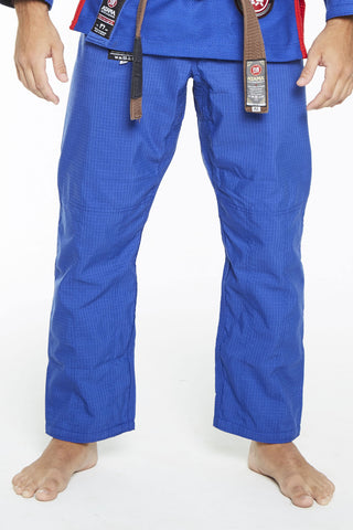 BLUE ATAMA ULTRA-LIGHT GI PANTS