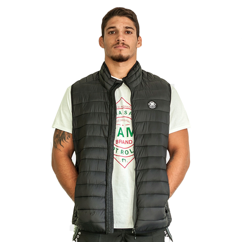 Atama Europe Accessories ATAMA ULTRA LIGHT DOWN VEST
