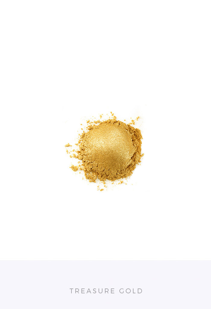Gold Vegan MIca Wholesale Mineral Makeup Raw Cosmetic Ingredient Suppliers