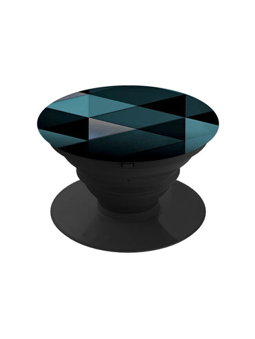 Triangluar Pattern Pop Grip Socket