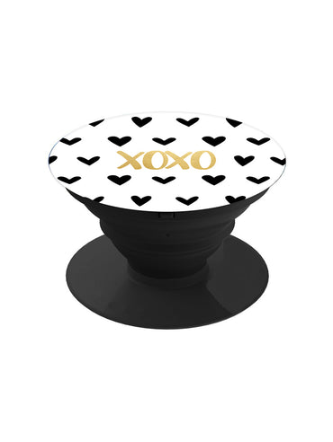 XOXO Pop Grip Socket