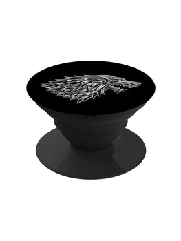 House Stark Pop Grip Socket