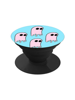 Boo Pop Grip Socket