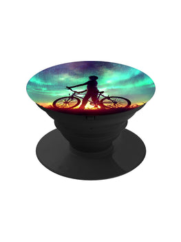 Aurora Pop Grip Socket