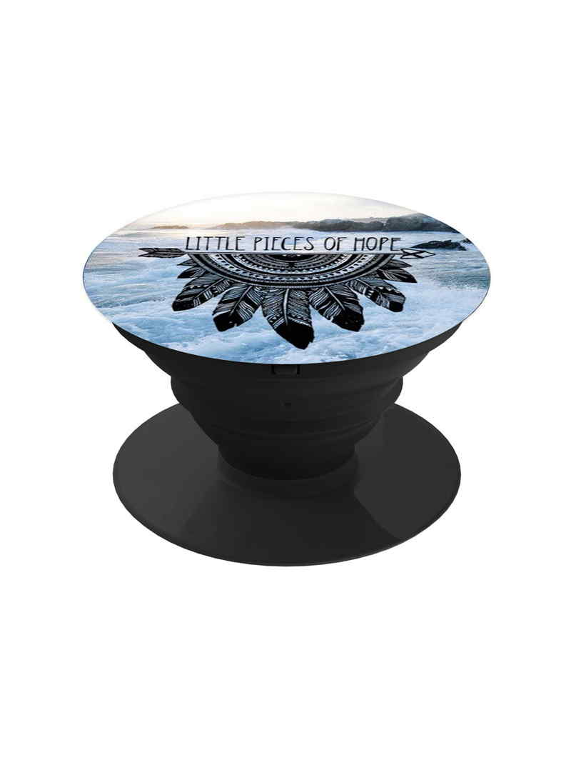 Pieces Of Hope Pop Grip Socket