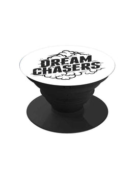 Dream Chasers Pop Grip Socket