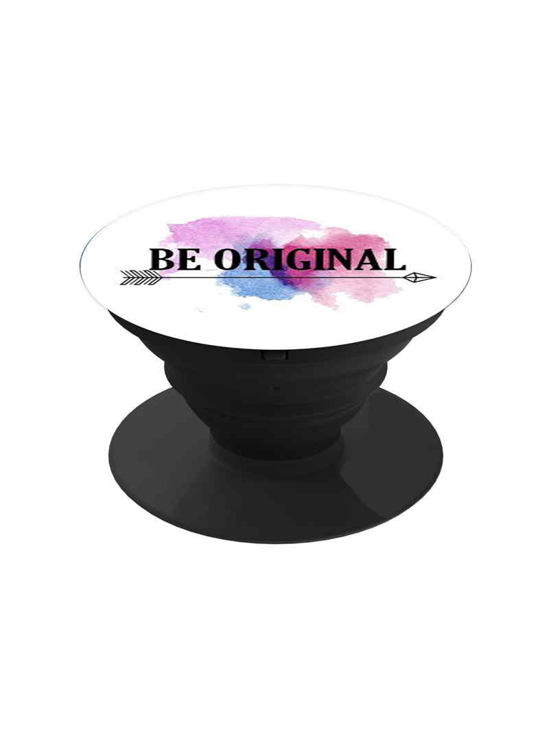 Be Original Pop Grip Socket