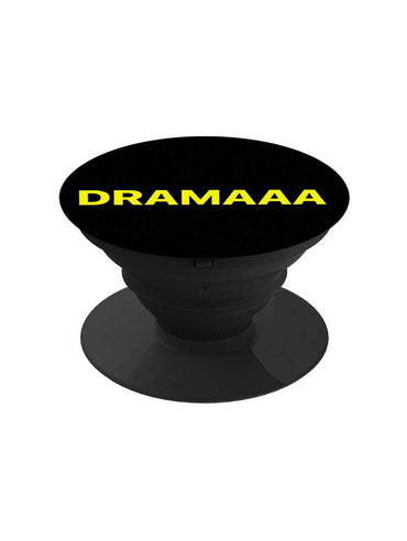 Drama Pop Grip Socket