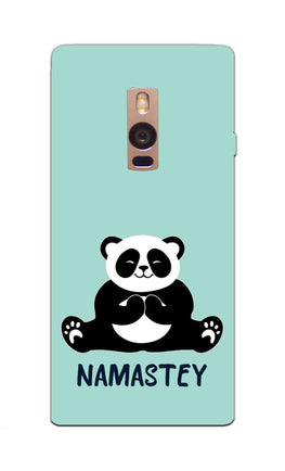 Risky After Whiskey Quote For Drink Lovers OnePlus 2 Mobile Cover Case