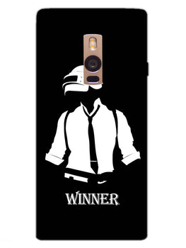 Winner Pub G Game Lover OnePlus 2 Mobile Cover Case