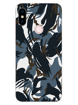 0b03a8bf2a RedMi Note 5 Pro Covers and Cases Online India - Madanyu.com – MADANYU